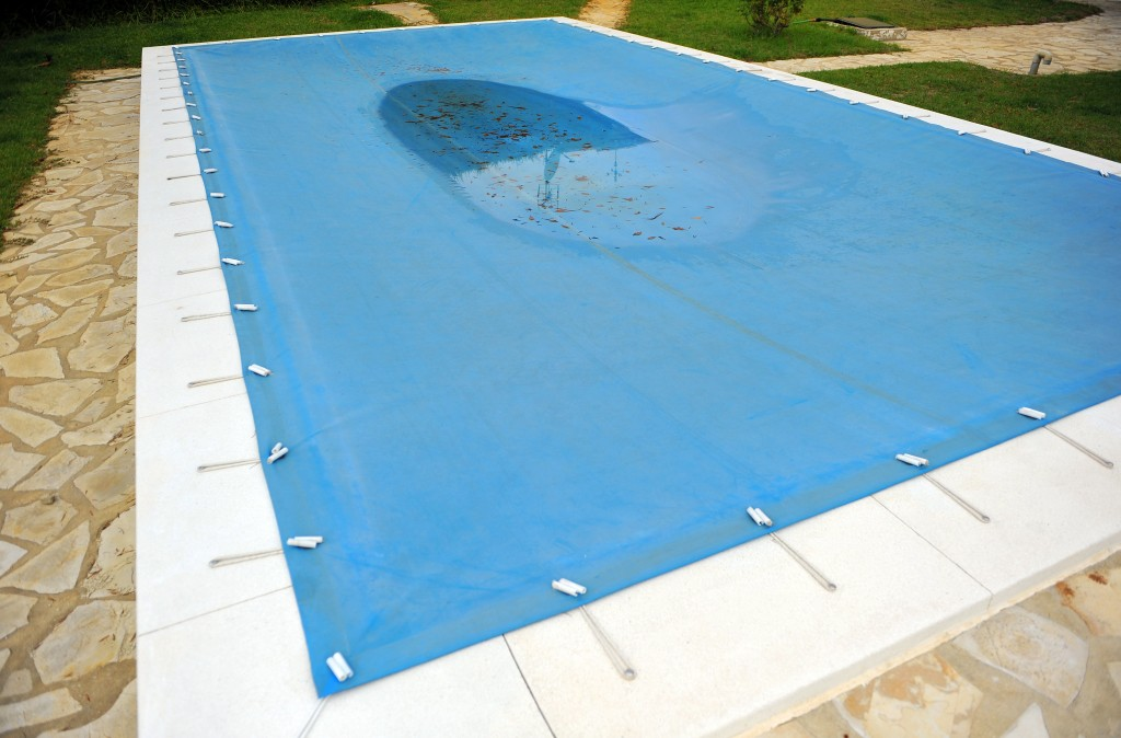 How To Winterize Your Pool