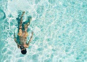 Pool Heating Options