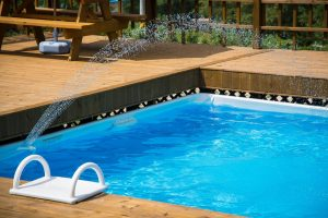 What to Expect from a Pool Cleaning Company
