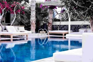 Differences Between Pool Pump Options