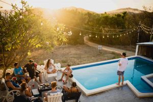 5 Money Saving Tips For Pool Owners